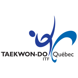 Fédération québécoise de taekwon-do international