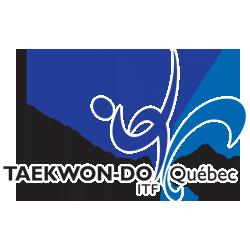 Fédération québécoise de taekwon-do international