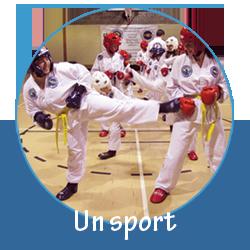 Un sport
